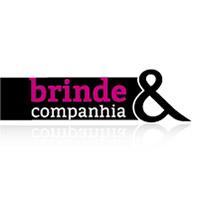 (c) Brinde-companhia.pt
